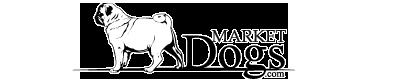 อัพเดทข่าวสารหมา คลิปหมาน่ารักๆ รวมรูปหมาน่ารักๆ เช็คราคาหมา ซื้อหมา ขายหมา ซื้อขายหมา ซื้อขายสุนัข พ่อพันธุ์สุนัข แม่พันธุ์สุนัข